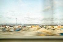 Kremser Hafen|Fotografiert von Rainer Friedl