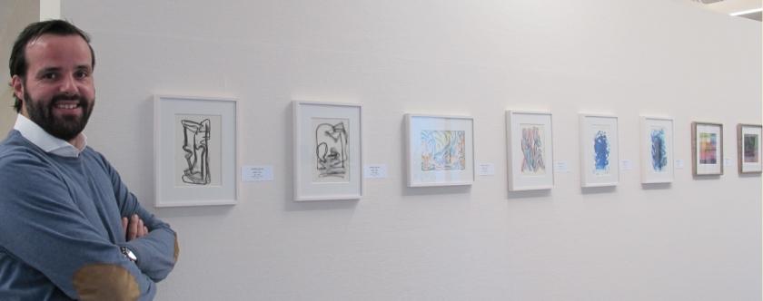 Lust auf Krems |Galerie Kopriva