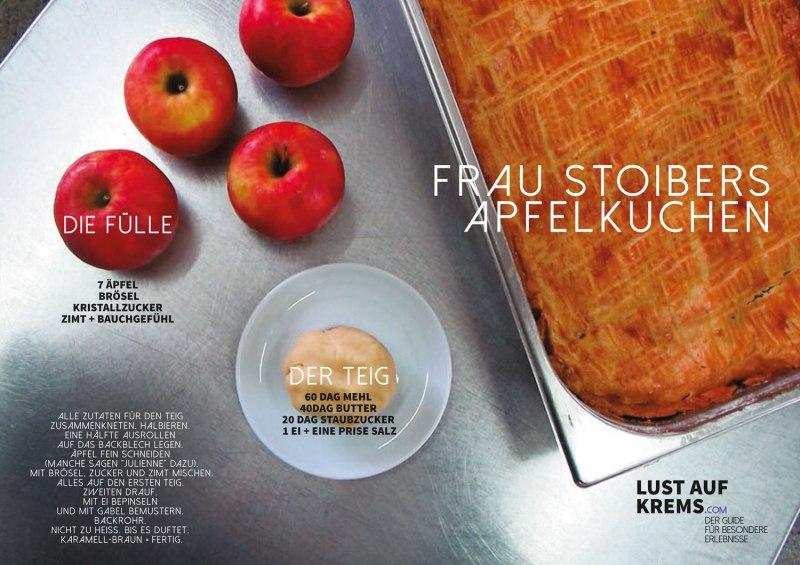 Rezept_FrauStoibersApfelkuchen