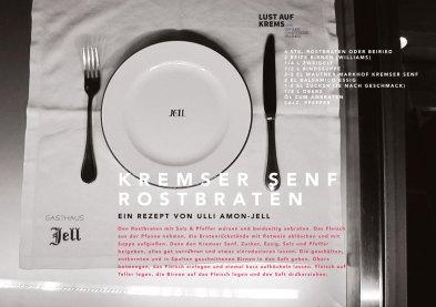 Rezept-Kremser-Senf