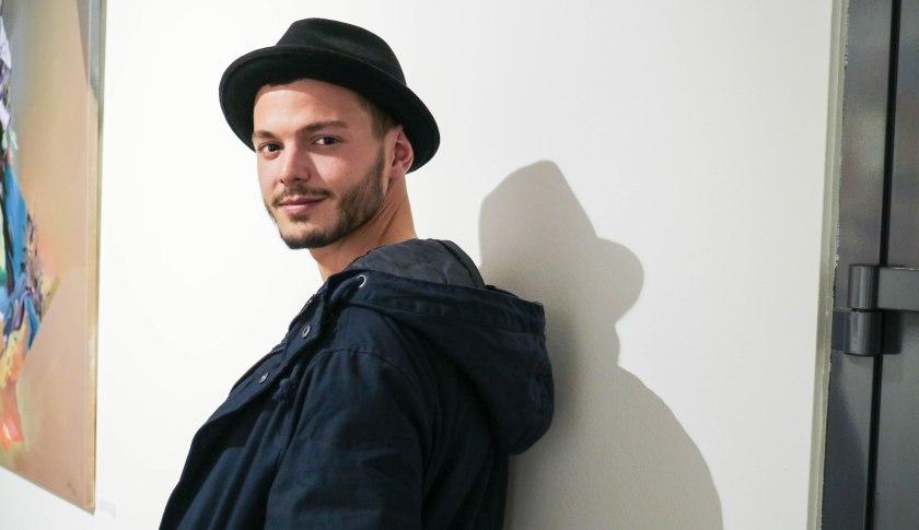 Bernd Salat |www.lustaufkrems.com