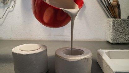 iris-auer-moeseler-keramik-2512
