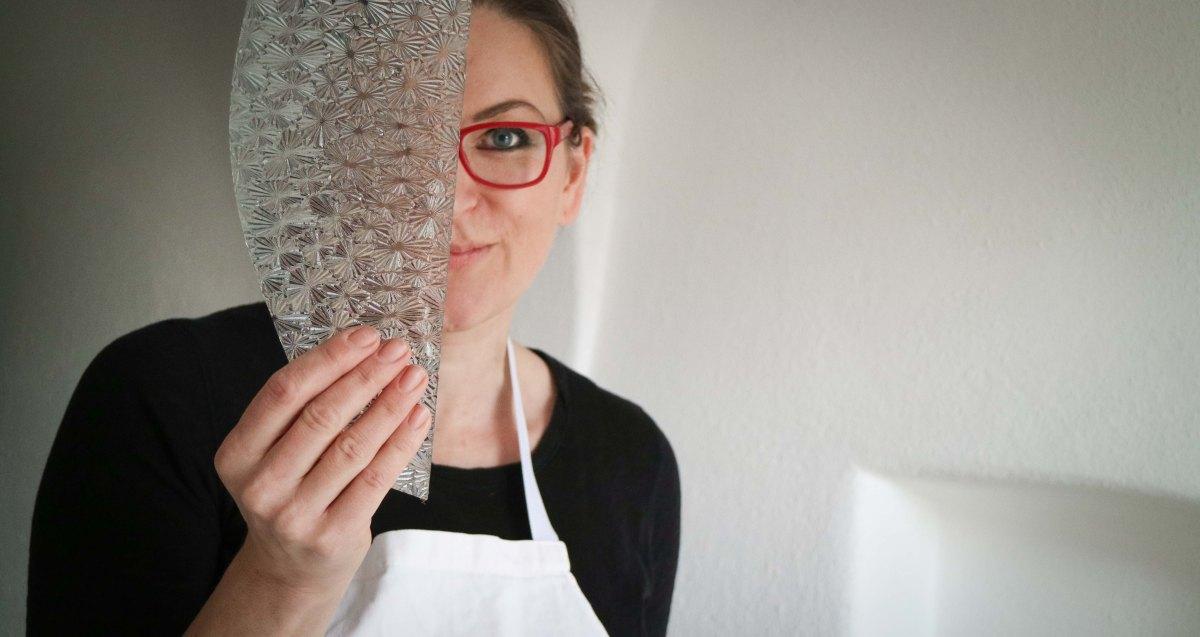 Iris Auer-Möseler Keramik|www.lustaufkrems.com