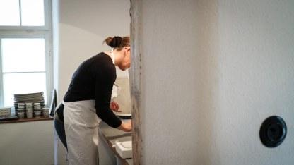 iris-auer-moeseler-keramik-2554