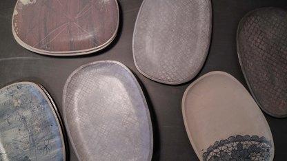 iris-auer-moeseler-keramik-2571