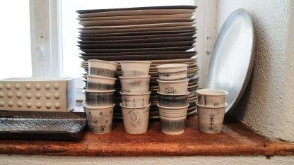 iris-auer-moeseler-keramik-2580