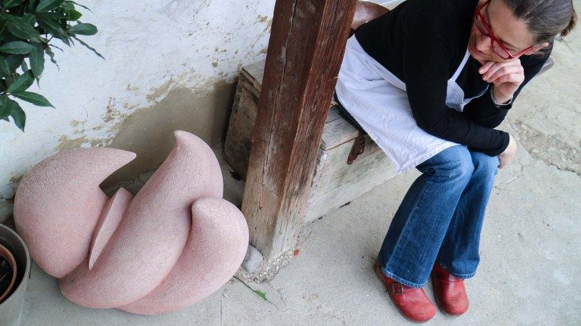 iris-auer-moeseler-keramik-2602