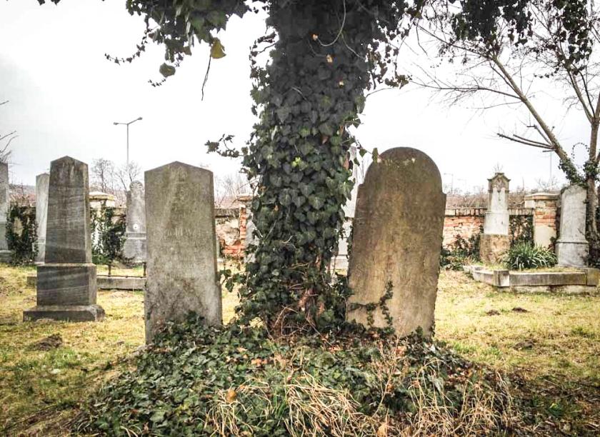 Friedhof_bearbeitet