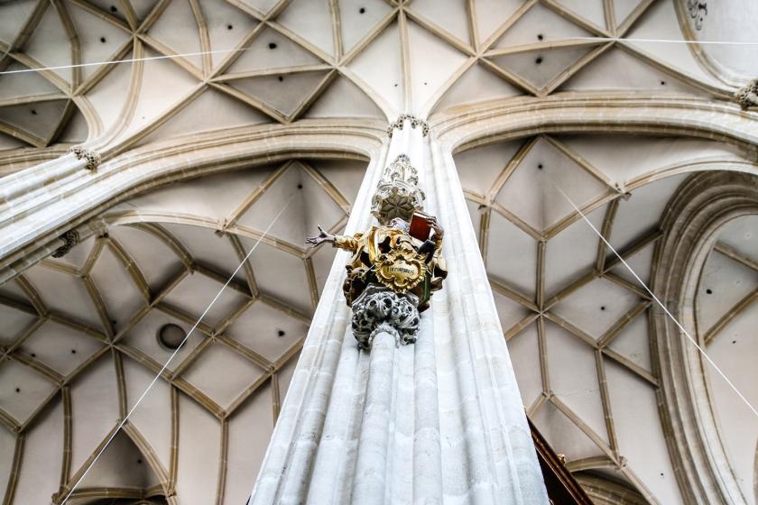 Piaristenkirche_17A6194-web