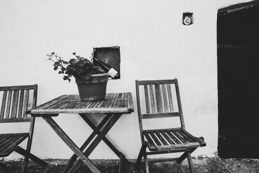 Web©PamelaSchmatz-9746