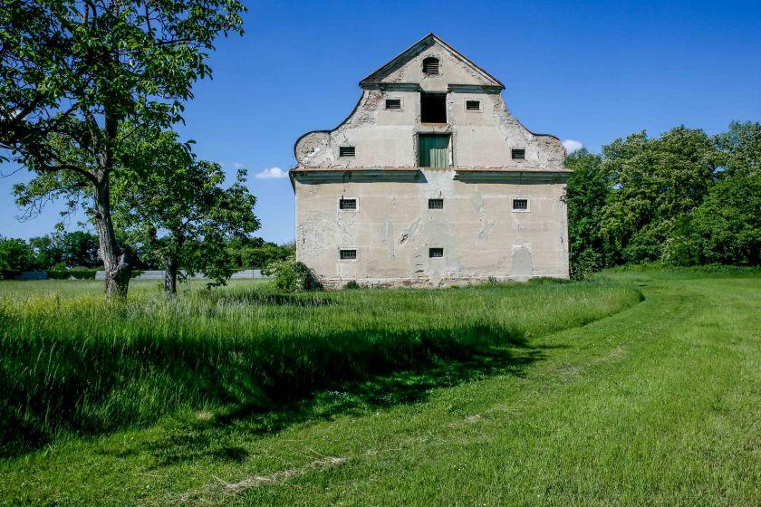 web-pamelaschmatz-1789